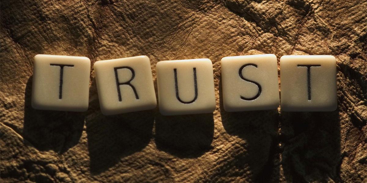 L'immobile nel Trust  paga l'IMU?