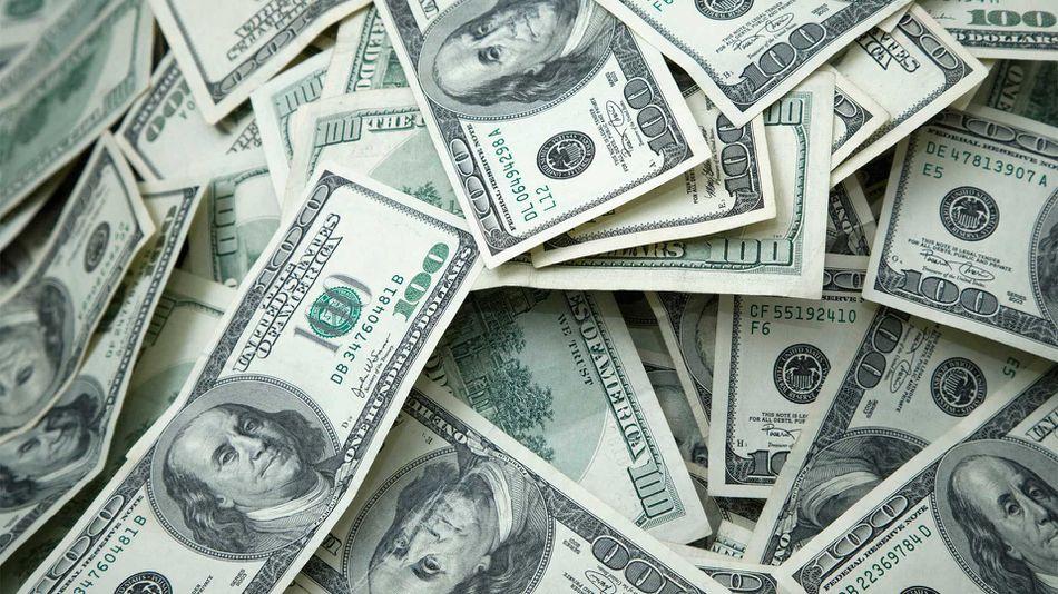 Anticipazione di liquidità dell'ultima manovra: una chance per gli Enti da chiedere entro il 30 aprile