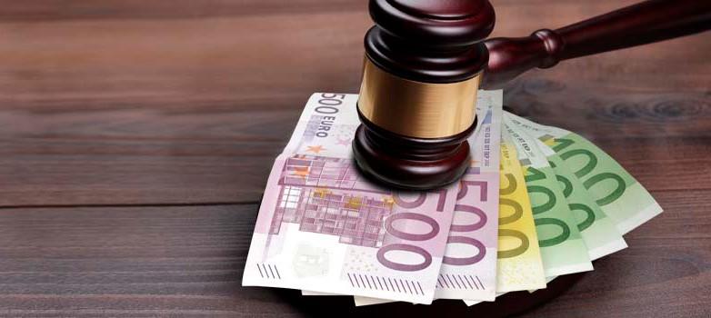 Appalto: Noleggio di beni – Acquisto diretto dallo stesso aggiudicatario senza bandire una nuova procedura competitiva