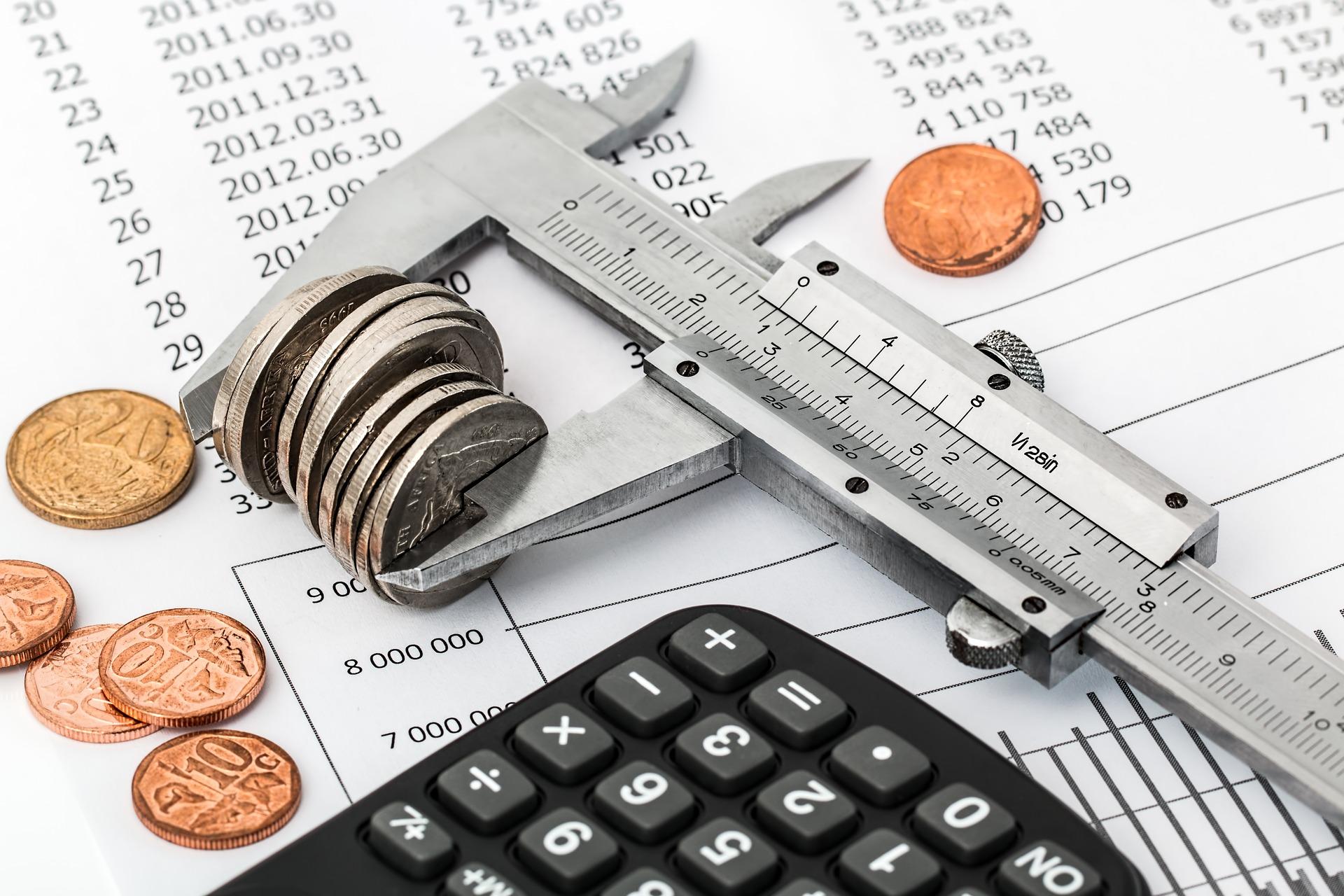 Fondo Crediti di Dubbia Esigibilità FCDE le ultime pronunce della Corte dei Conti
