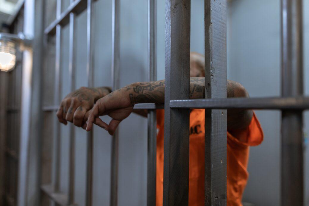 Recupero immobili confiscati alla criminalità contributi a Enti o concessionari