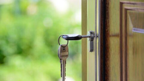 Il consigliere comunale può accedere ai locali di proprietà del Comune