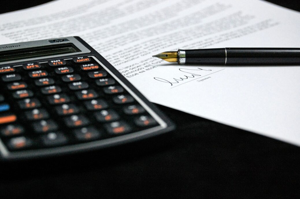 Regolamento entrate tributarie e patrimoniali 2021