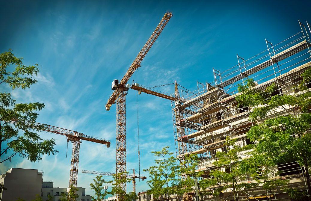 abuso edilizio ordinanza demolizione