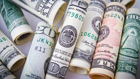 anac erogazioni soldi pubblici