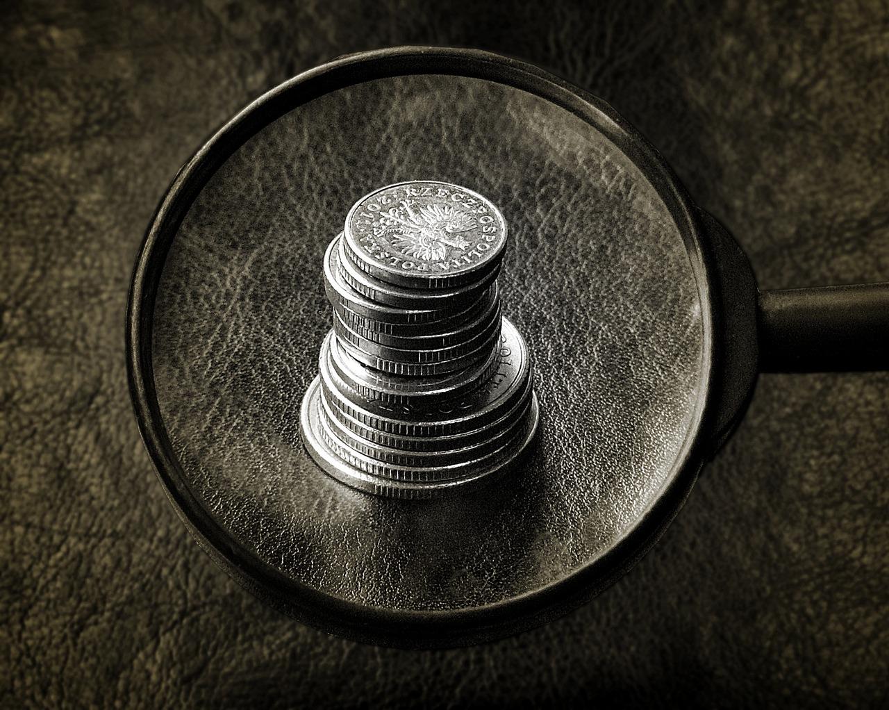 recupero crediti rintraccio patrimoniale